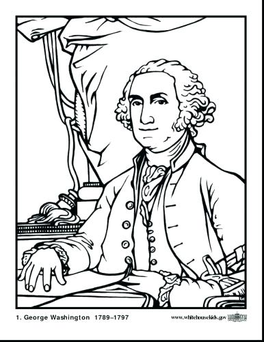 The best free Tubman coloring page images. Download from 50 ...