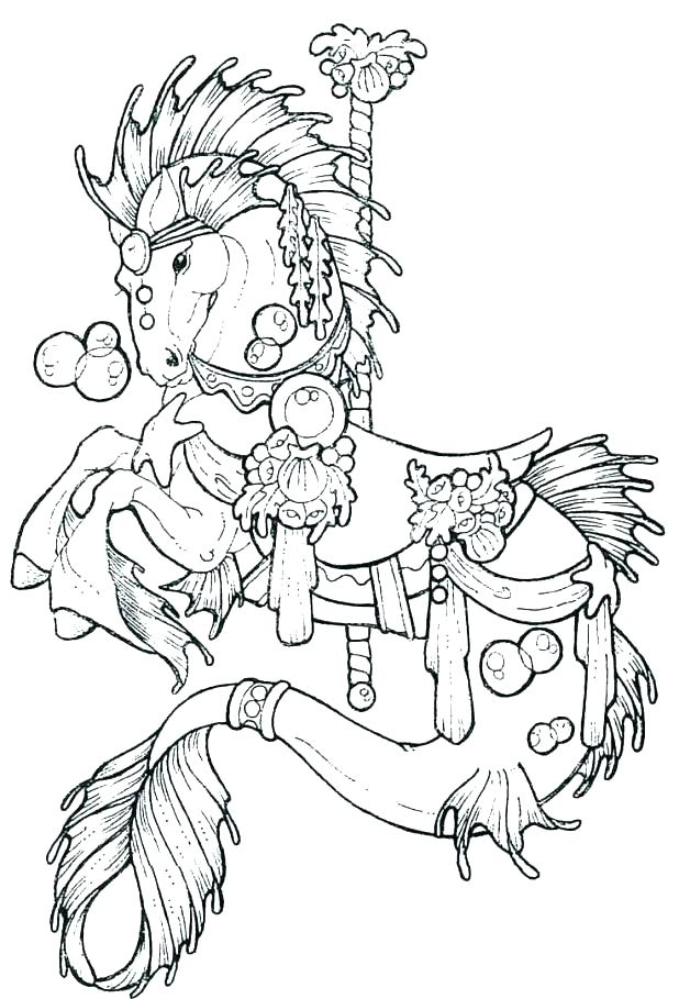618x909 Harry Potter In Coloring Pages Coloring Pages Harry Potter