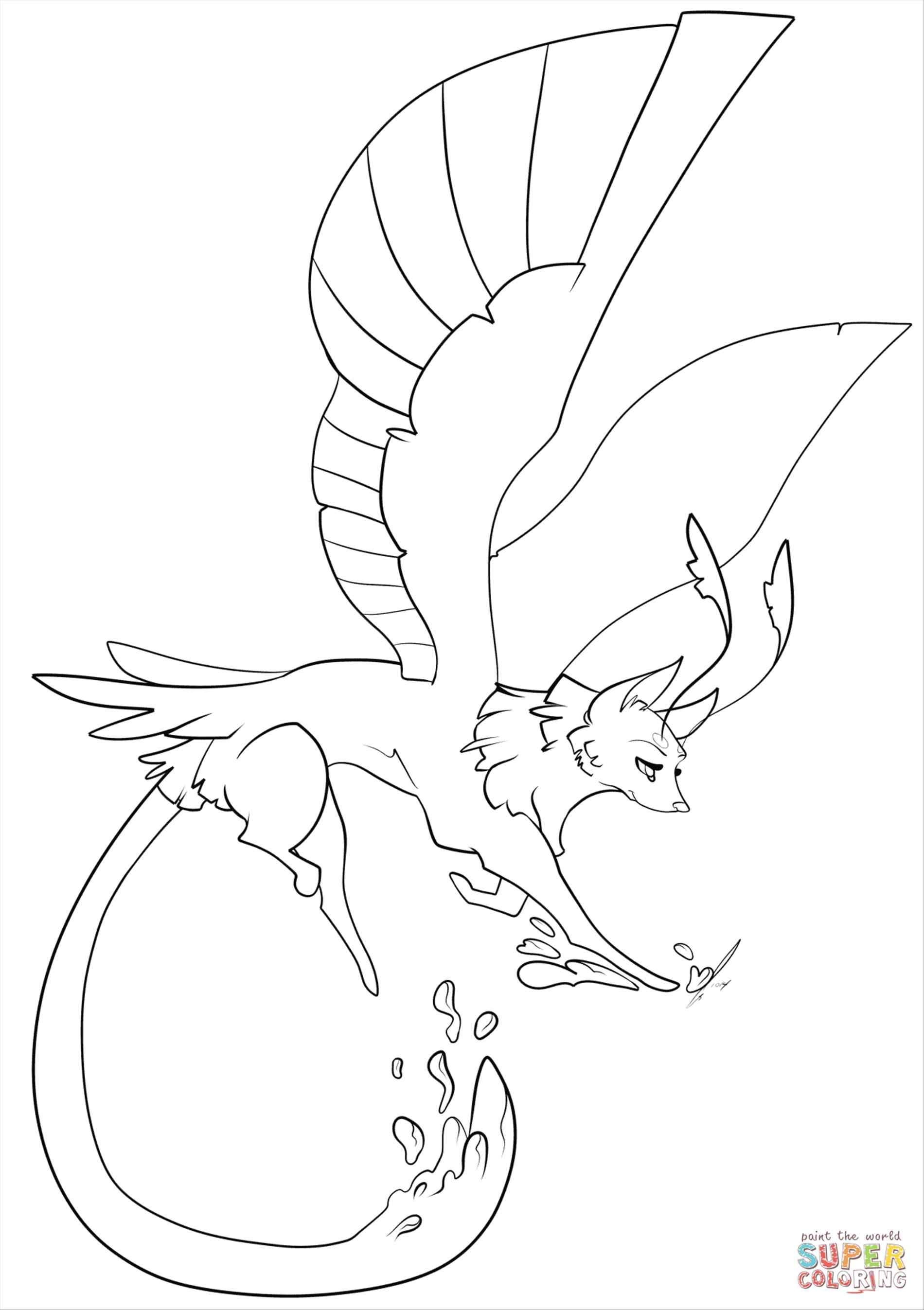 1900x2694 Soar Buckbeak Coloring Pages New Of Harry Potter Hippogrif
