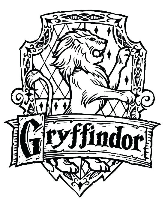550x700 Harry Potter Coloring Pages With Harry And Harry Potter Coloring