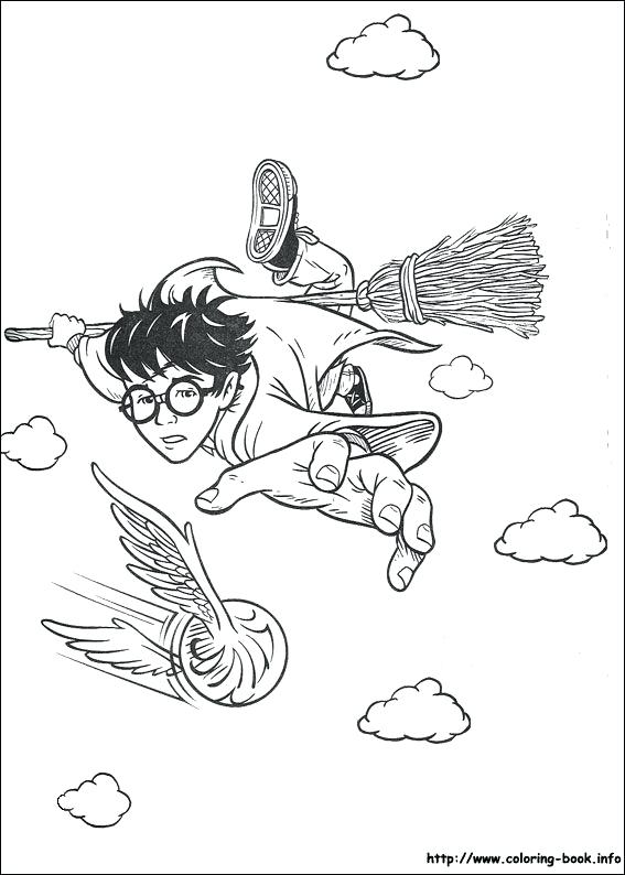 567x794 Harry Potter Coloring Pages French Geeky Muggleswizards Coloriage