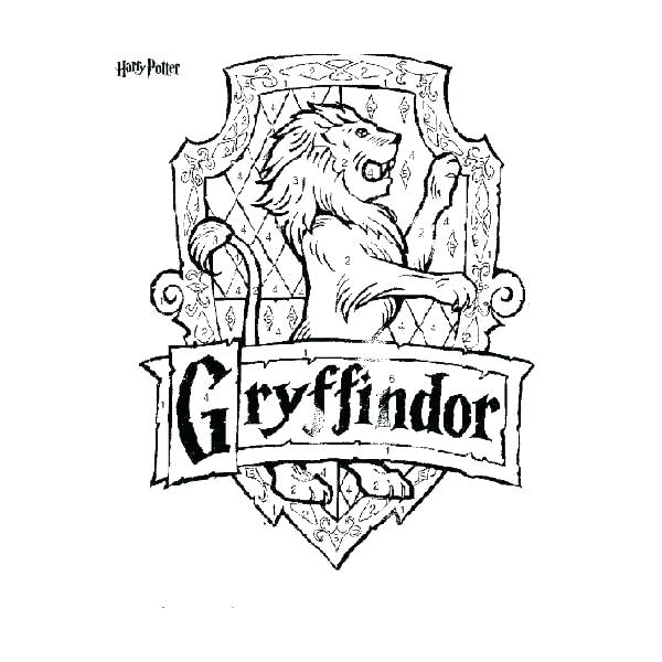 600x600 Harry Potter Coloring Pages Harry Potter Coloring Pages Harry