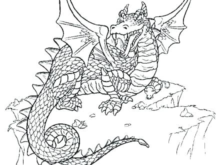 440x330 Coloring Pages Houses Hogwarts Houses Coloring Pages Houses