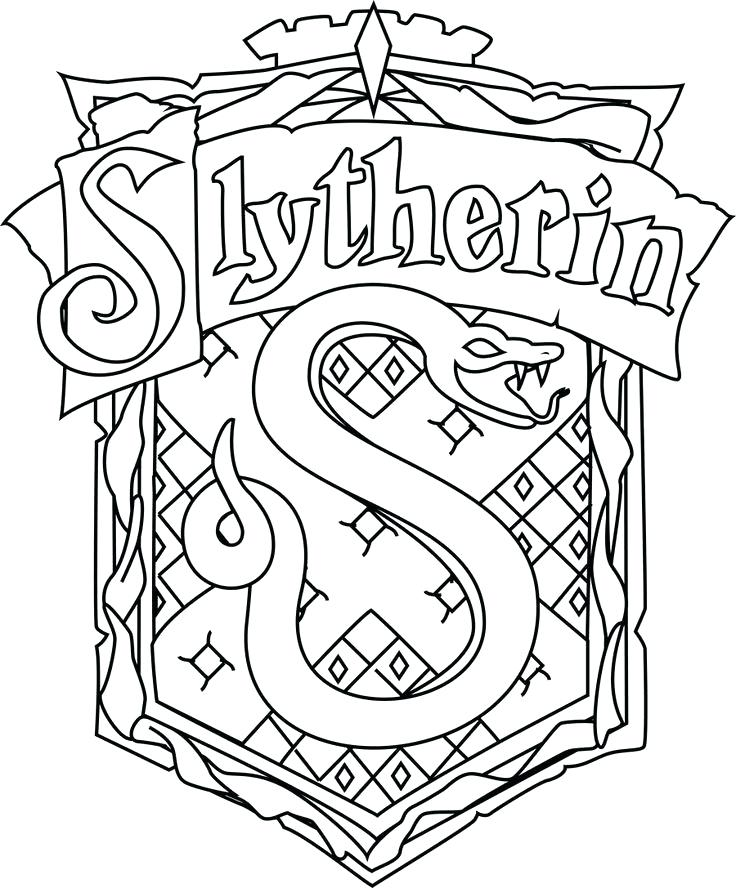 736x888 For Harry Potter Coloring Pages Coloring Pages Cute Coloring Harry