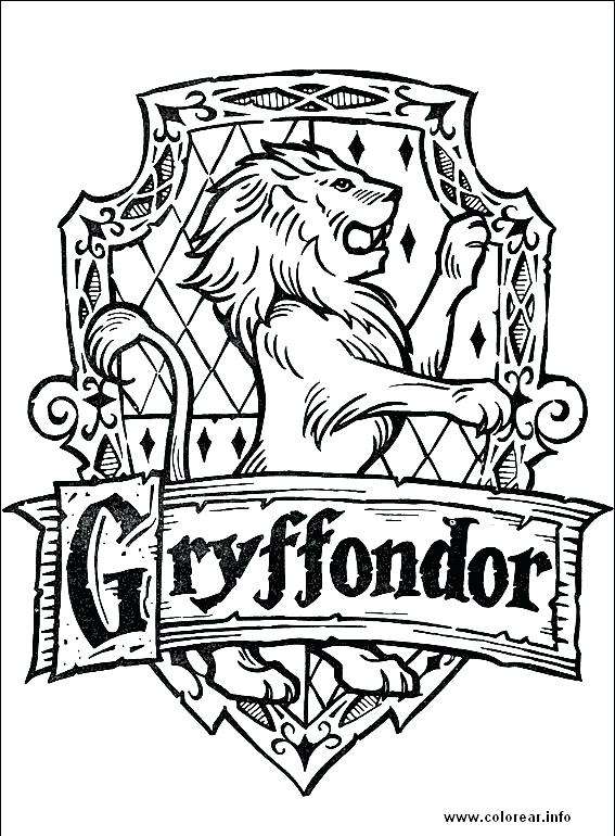 567x770 Harry Potter Coloring Sheets Fresh Harry Potter Coloring Pages