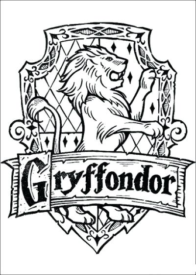400x560 Harry Potter Quidditch Colouring Pages Coloring Book Books P