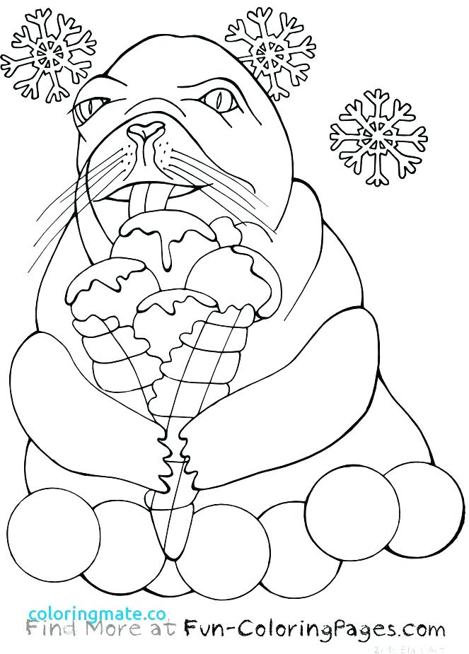 663x925 Otter Coloring Page Otter Coloring Pages Lovely Baby Otter Otter