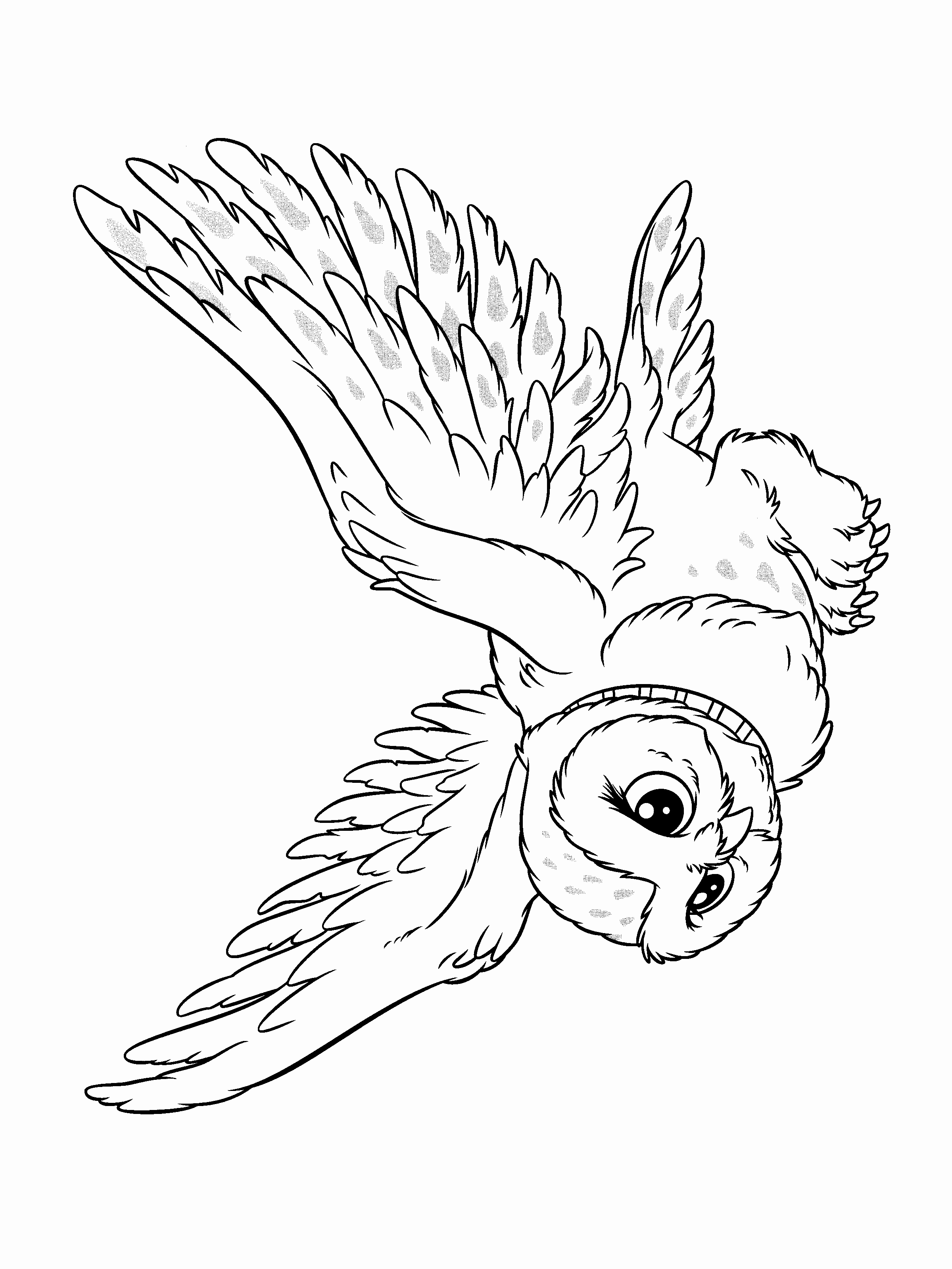 2400x3200 Potential Embroidery Patterns Harry Potter