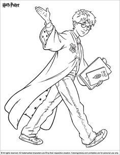 236x305 Harry Plays Quidditch