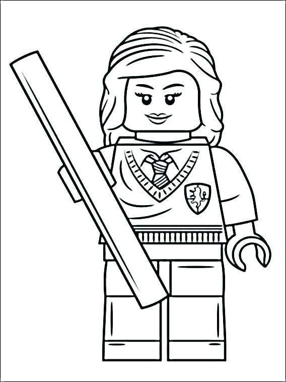 568x758 Harry Potter Coloring Pages For Kids Coloring Books Plus Lovely