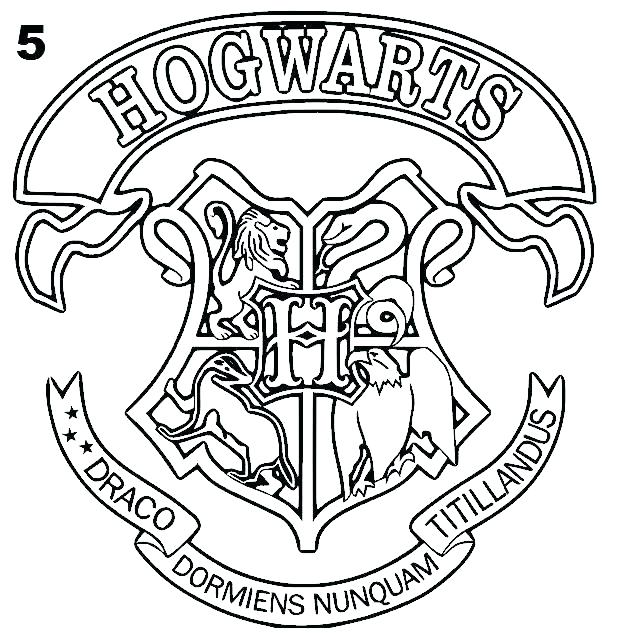 635x633 Monopoly Coloring Pages Harry Potter Coloring Pages To Print Harry