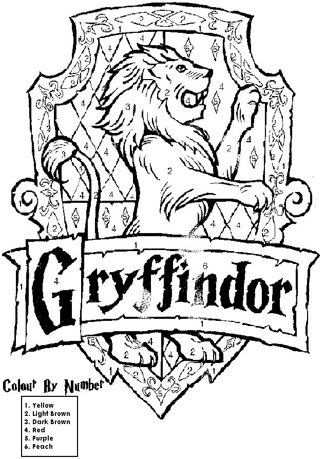 633x894 Smart Design Harry Potter Coloring Pages To Print Lego Printable