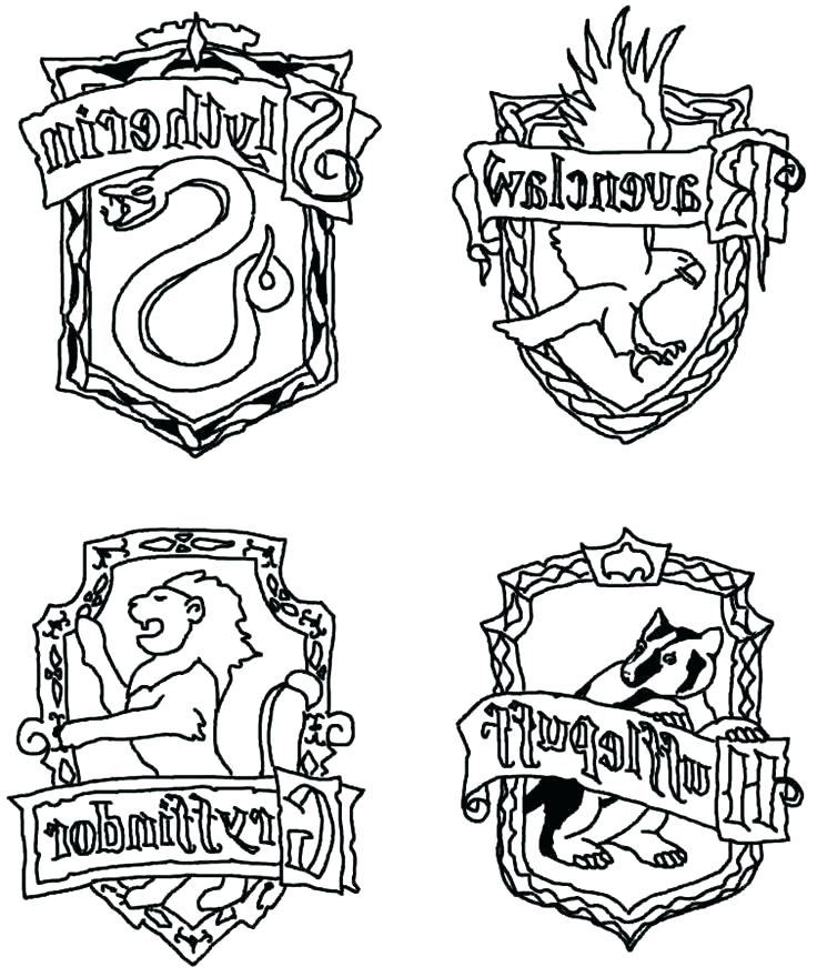 Harry Potter Coloring Pages Voldemort at GetDrawings.com ...