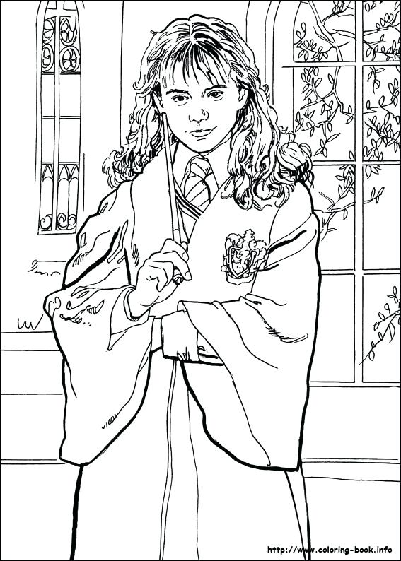 Harry Potter Coloring Pages Voldemort At Getdrawings Com Free For
