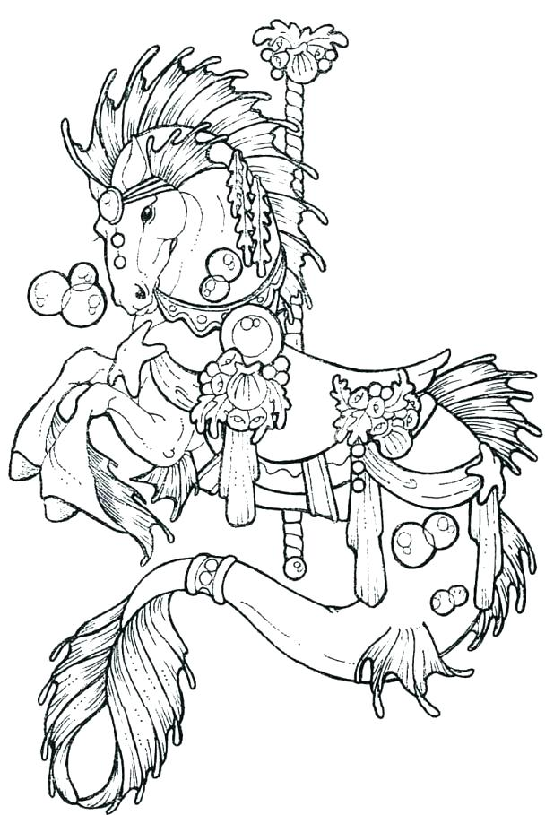 618x909 Legendary Birds Pokemon Coloring Pages Harry Potter Coloring Pages