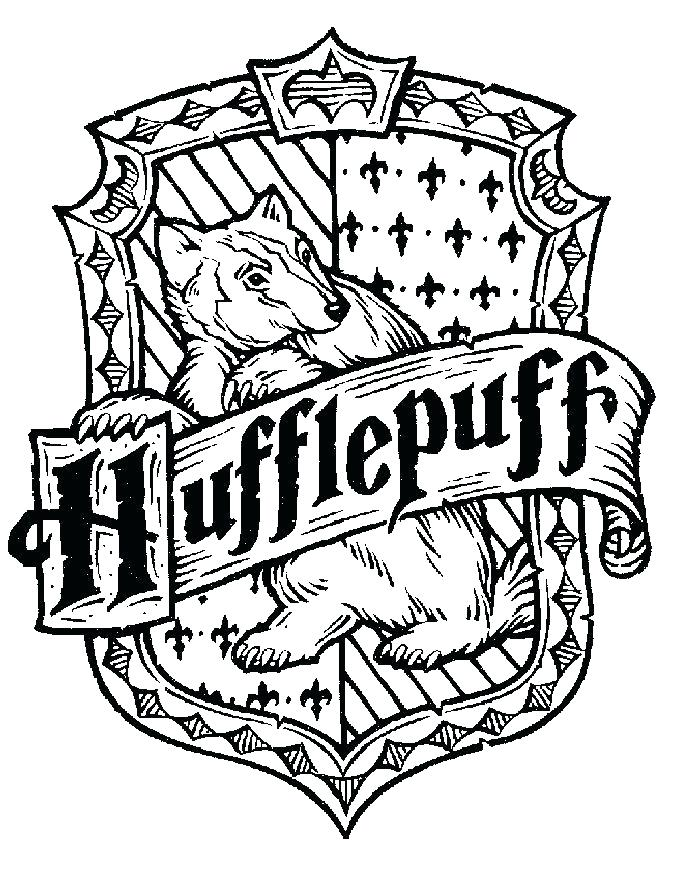 673x871 Harry Potter Coloring Pages Free Printable Harry Potter Coloring