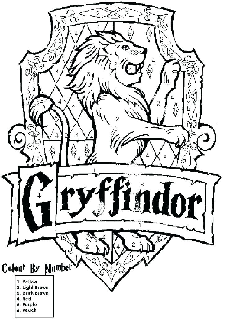 725x1024 Harry Potter Printable Coloring Pages Harry Potter Coloring Pages