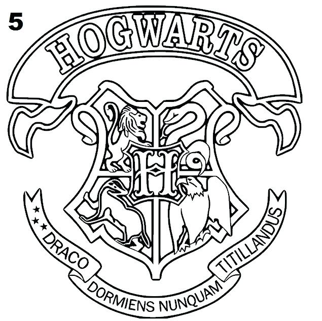 635x633 Lego Harry Potter Coloring Pages Harry Potter Coloring Pages Free