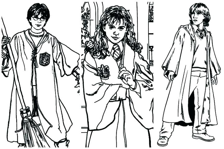 720x480 Lego Harry Potter Coloring Pages Luxury Harry Potter Coloring