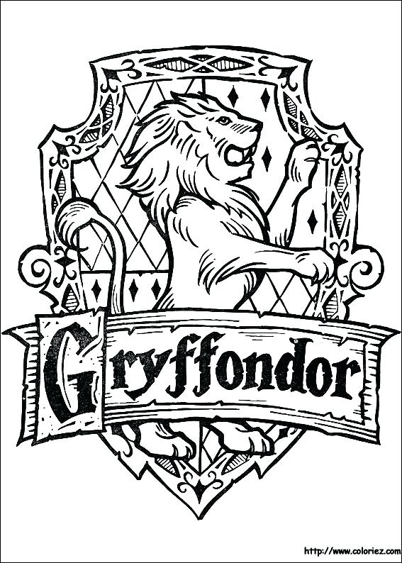 567x794 Coloring Pages Of Harry Potter Coloring Page Harry Potter Movies