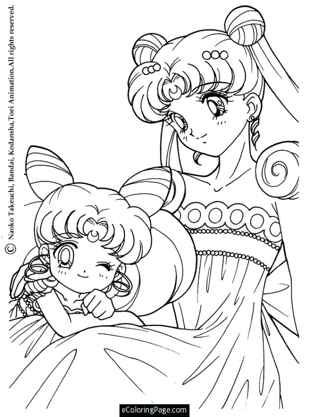 631x850 Harry Styles Coloring Pages Anime Sailor Moon Princess Coloring