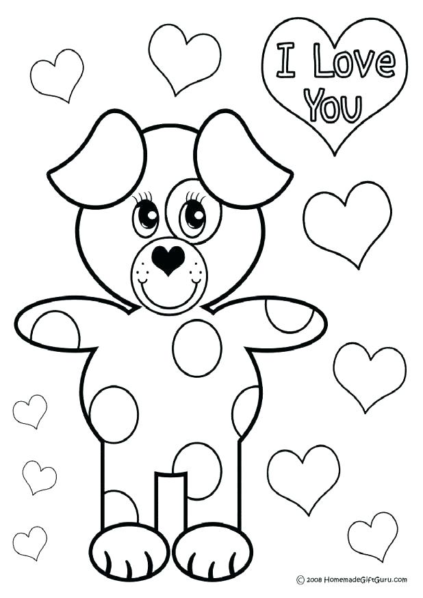 618x872 Harry The Dirty Dog Coloring Sheet Ing Harry The Dirty Dog