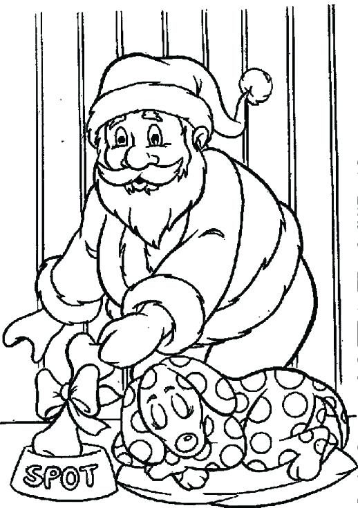 518x735 Harry The Dirty Dog Coloring Sheet Specil Harry The Dirty Dog