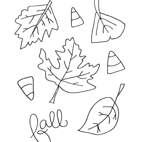 600x600 Astounding Harvest Coloring Page Coloring Pages Fall Printable