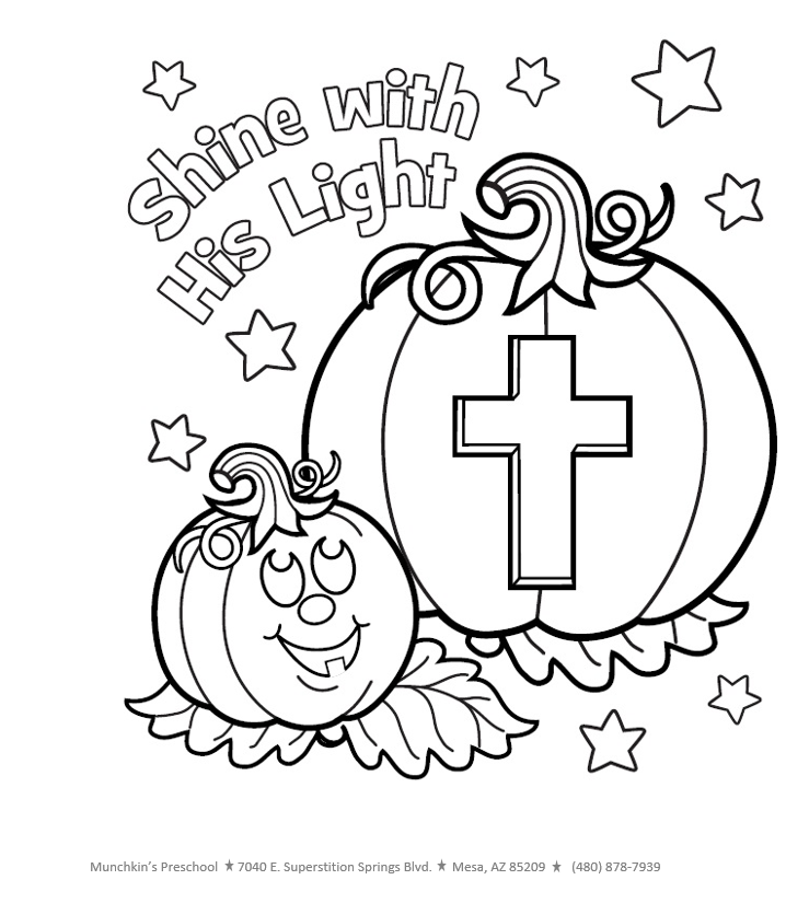 718x825 Harvest Colouring Pages Sunday School Free Coloring Page