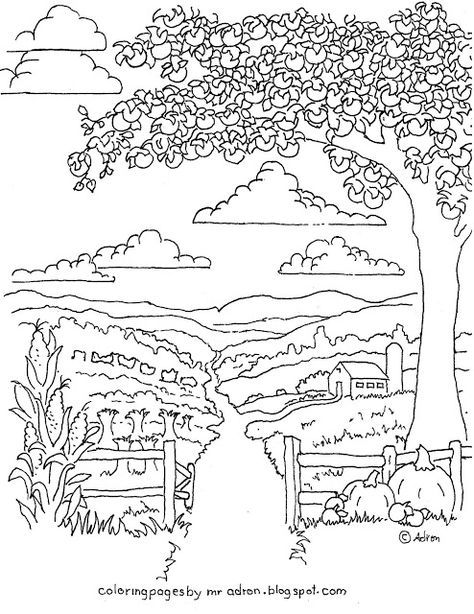 474x614 Coloring Pages For Kids