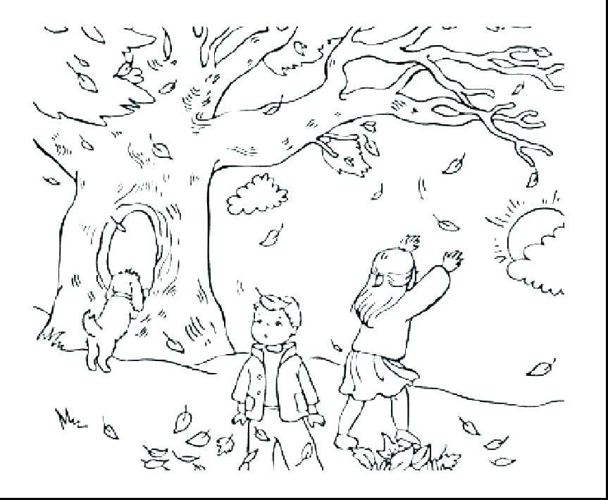 863x709 Fall Festival Coloring Pages Fall Festival Coloring Pages Adult