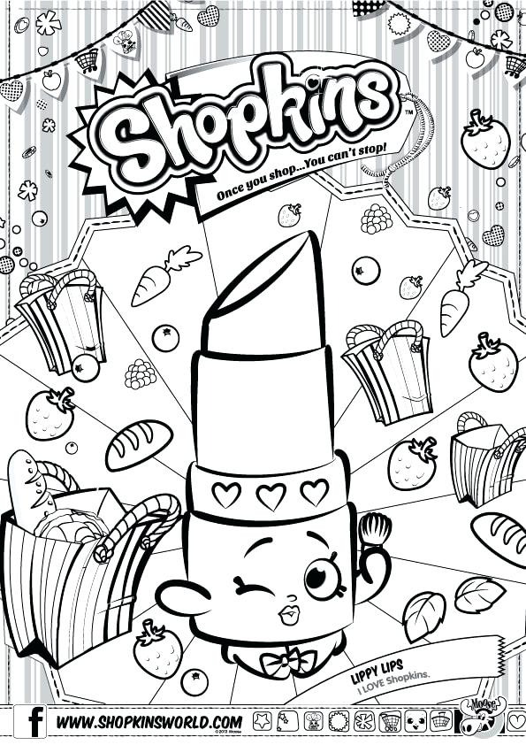 Hatchimal Coloring Pages At Getdrawings Com Free For