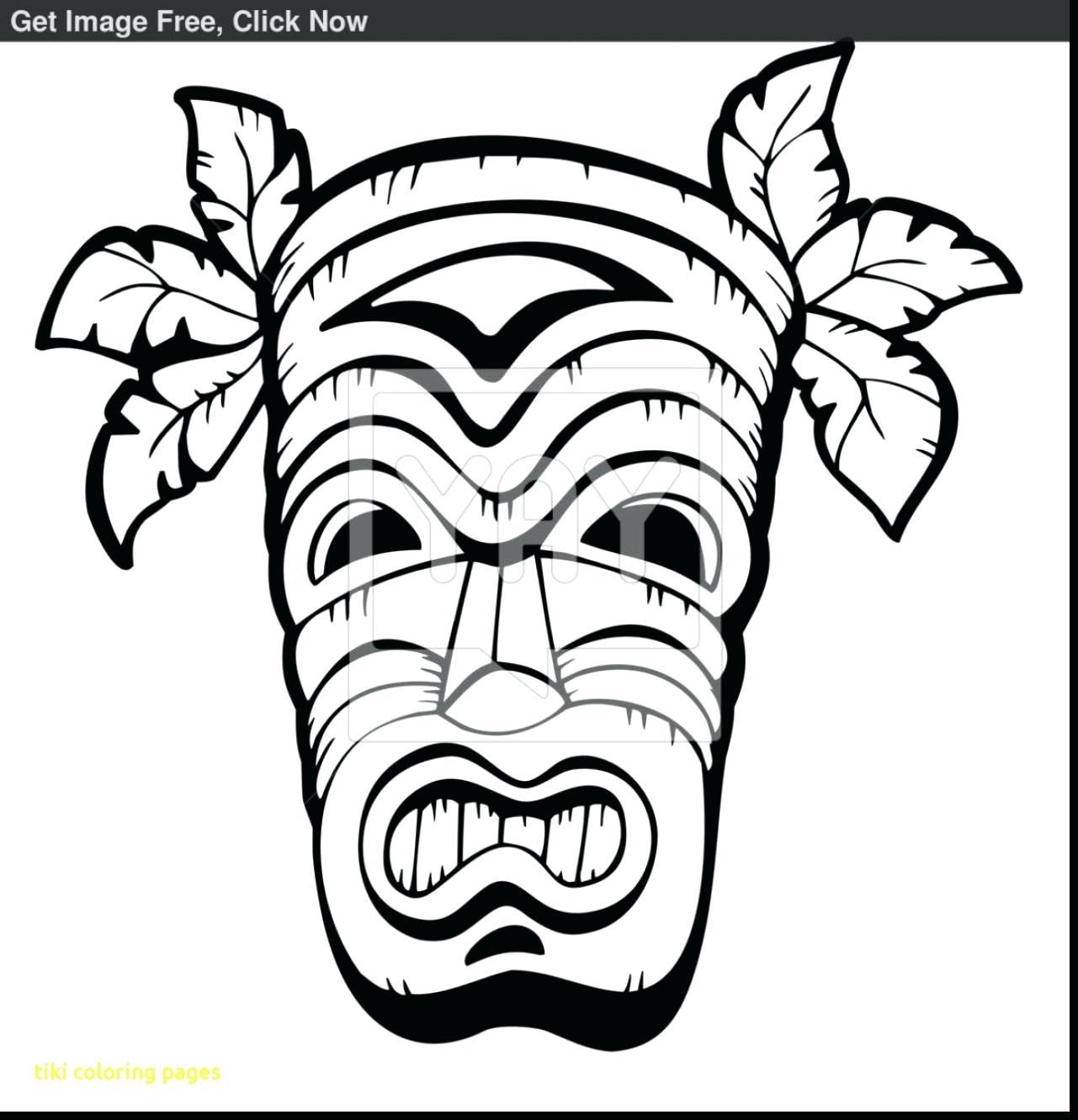 1281x1331 Coloring Pages Hawaiian Coloring Pages Hawaii Flower Hawaiian