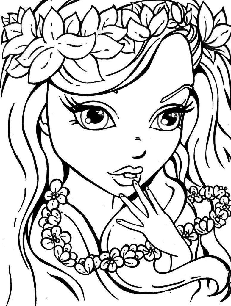776x1029 Lisa Frank Coloring Pages To Print Pintura Lisa