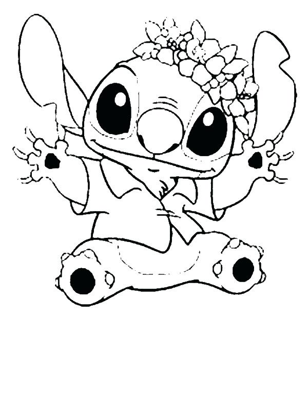 600x800 Or Girl Coloring Pages Free Girl Coloring Pages Free Hawaiian