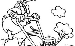 245x150 New Fall Festival Hay Ride Harvest Festival Hay Ride Coloring Page