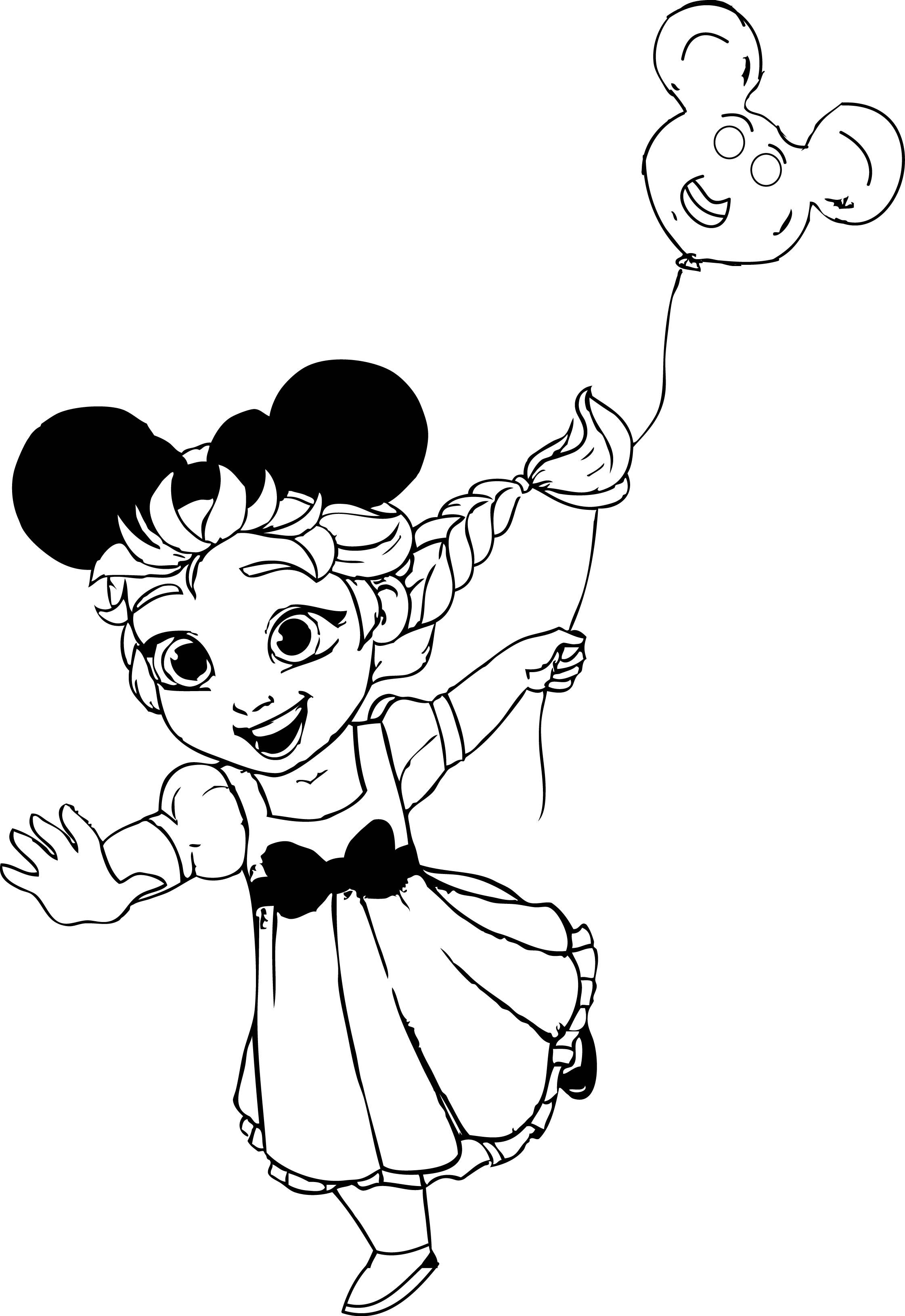 2242x3260 Elsa Coloring Pages Hd Coloring Pages