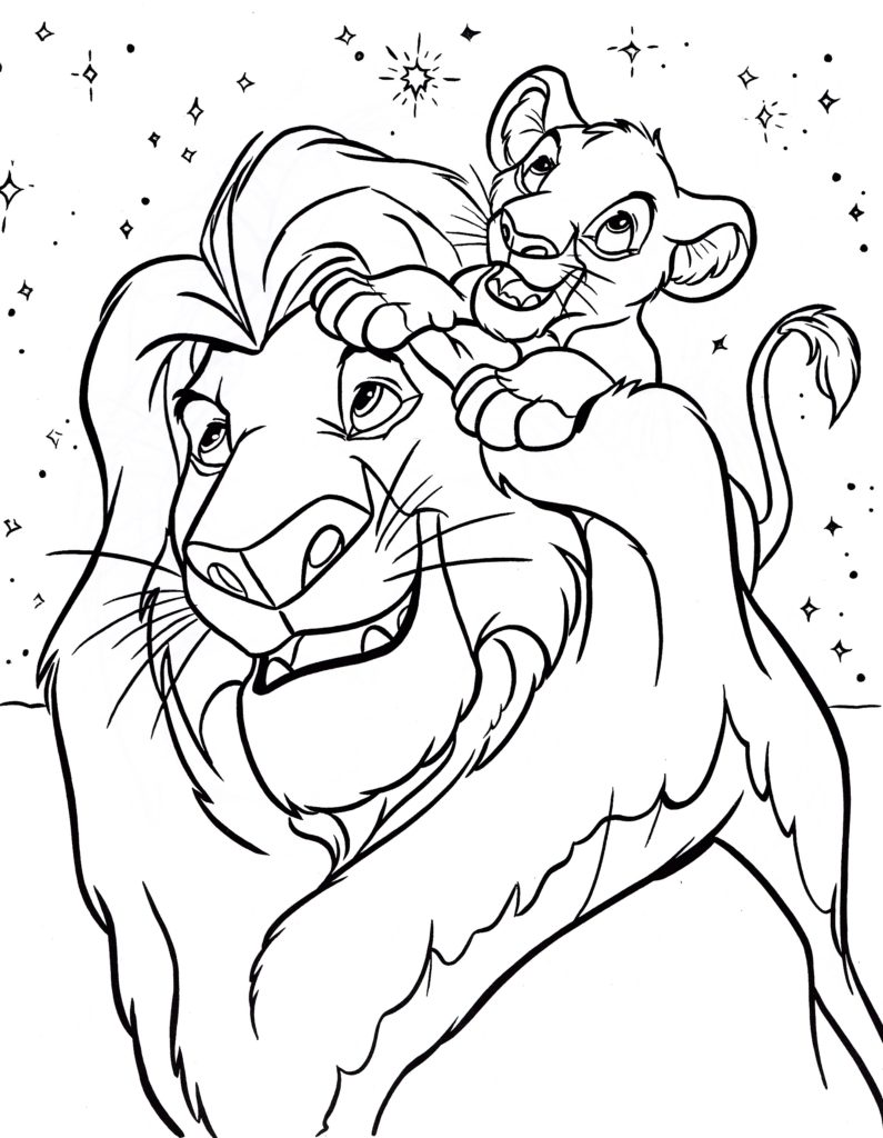795x1024 Latest Coloring Pages Disney In Coloring Pages Disney Elsa With Hd
