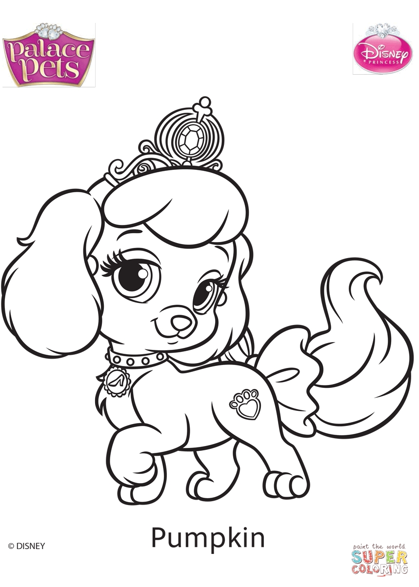 859x1203 Coloring Pages Pets With Wallpaper Hd For Android New Coloring