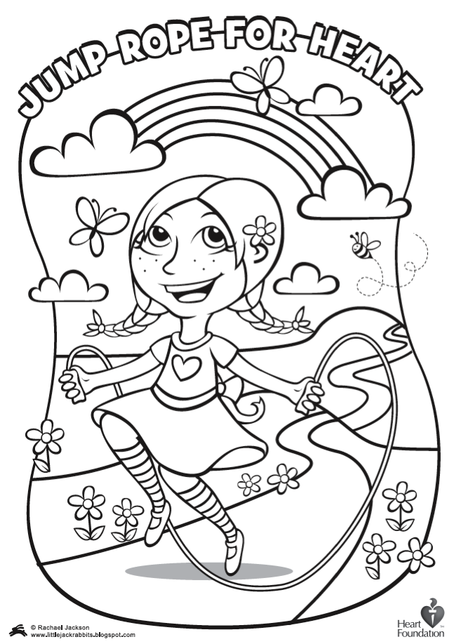 The Best Free Health Coloring Page Images Download From 237