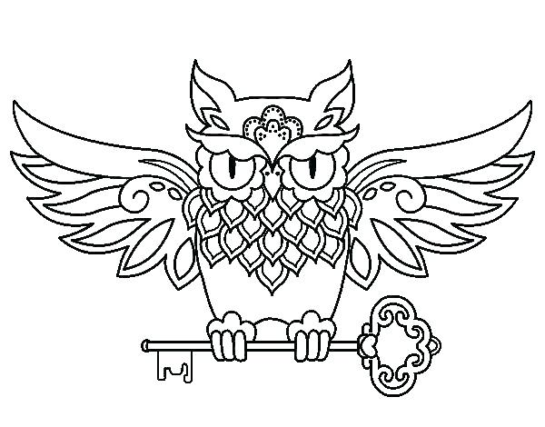 600x470 Tattoo Coloring Pages Printable Coloring Page Of A Heart Color