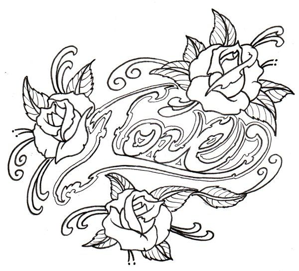 600x544 Best Coloring Pages Images On Coloring Books