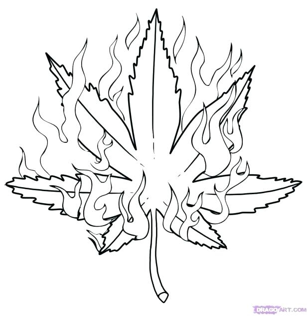 618x633 Peace Sign Coloring Pages Printable Coloring Page