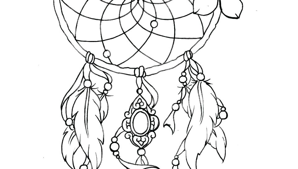 picture regarding Free Printable Tattoo Coloring Pages for Adults titled Middle Tattoo Coloring Webpages at  Totally free for