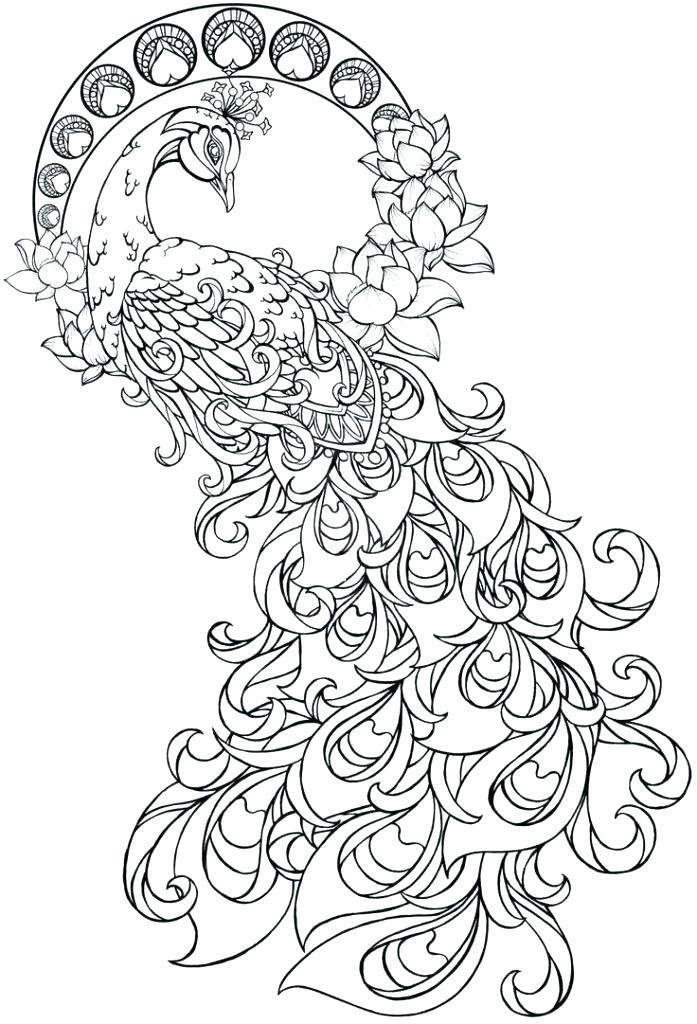 697x1024 Tattoo Coloring Pages Love Tattoo Coloring Pages A Heart Tattoo