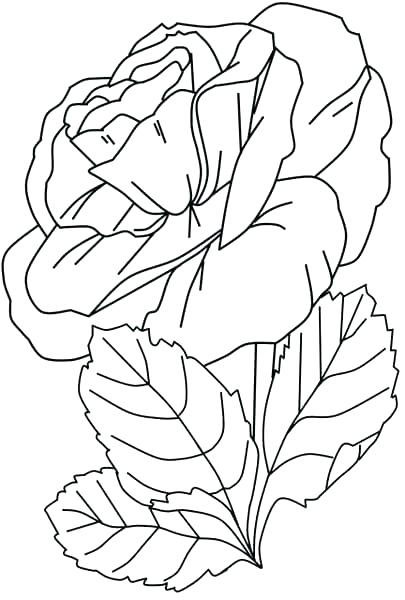 405x600 Coloring Tattoo Coloring Tattoo Heart Tattoo Coloring Pages