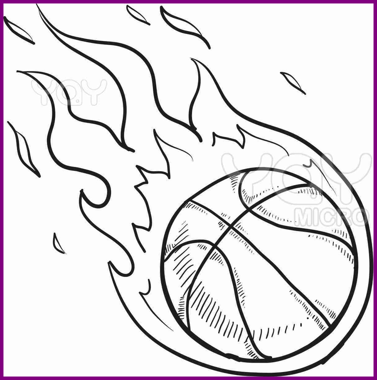 1223x1232 Coloring Pages Of Flames