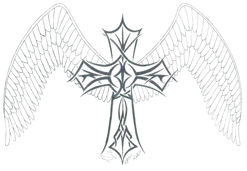863x598 Hearts With Wings Coloring Pages Heart Coloring Pages With Wings