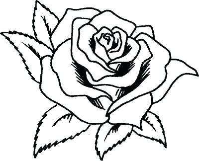400x324 Coloring Pages Hearts And Roses Coloring Colouring Pages Of Hearts