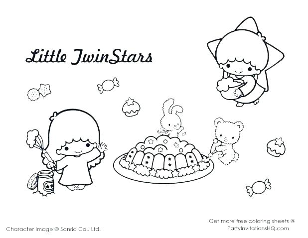 618x478 Interesting Stars Coloring Pages Hearts And Stars Coloring Pages
